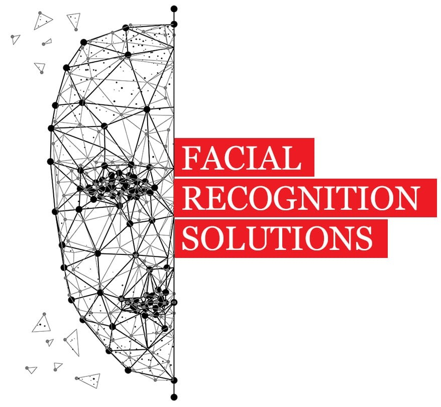 Face Recognition App Development