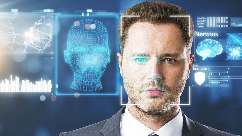 Uses Of Face Recognition