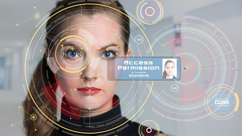 9 Things to Know While Looking to Purchase a Face Recognition App