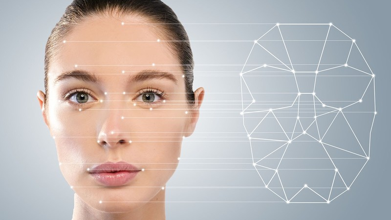 Face Recognition: What Can a Face Recognition App Be Capable Of and How to Make It Happen?