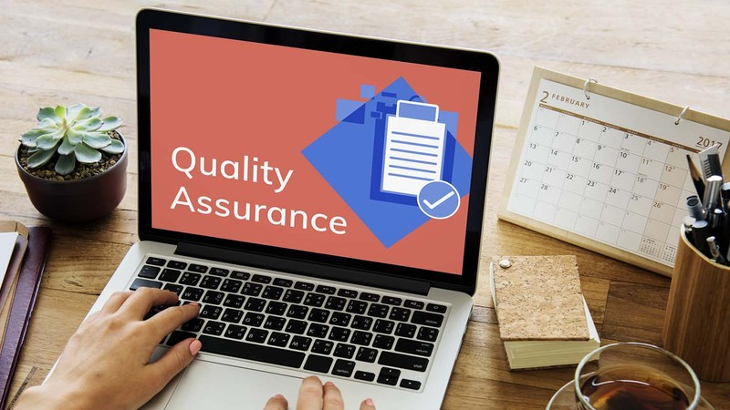 7 Reasons to Hire an Independent QA Provider