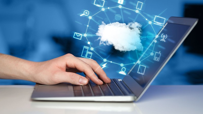 Cloud Computing: How to Stop Reinventing the Wheel and Save Time and Money