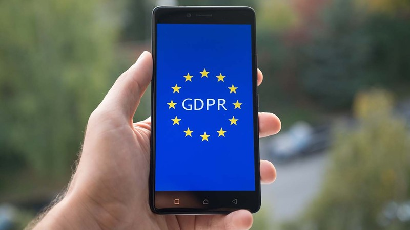 Implementing the GDPR at a Software-Engineering Firm: Hands-On Measures for a Software Development Provider