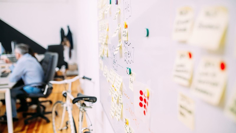 Agile Software Development: How to Plan Sprints Better