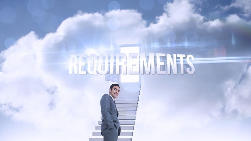 Optimizing Requirement Management in Business Analysis